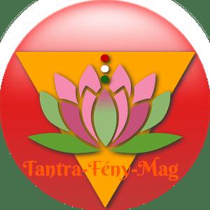 Tantra-Fény-Mag